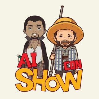 AI SHOW