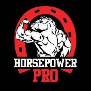 Horsepower PRO ™