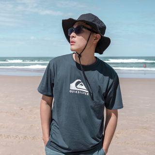 Wei Zeng|YouTuber|澳洲生活