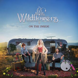 Wildflowers HQ