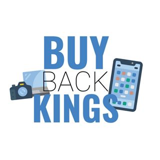 Buy Back Kings
