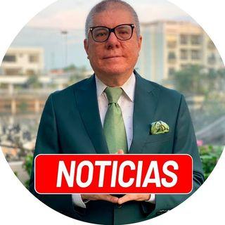 Vito Nelson Muñoz Ugarte