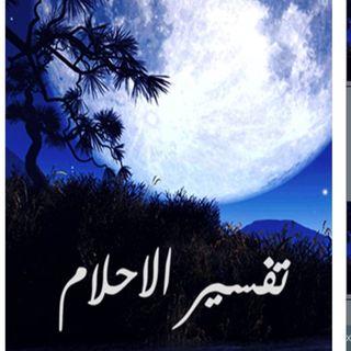 al_saad.1012