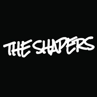 The Shapers