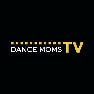 Dance Moms TV