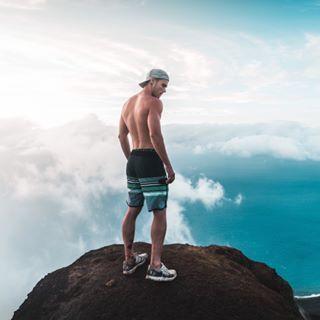 Nash | Hawaii