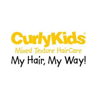 curlykidshaircare