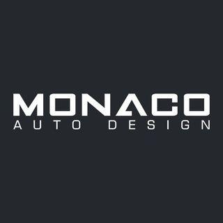 Monaco Auto Design