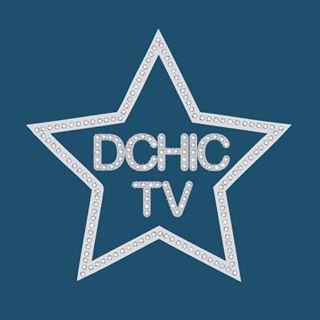 DCHIC.TV
