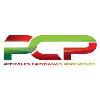 Postales cristianas poderosas