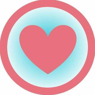 BabyChakra | Parenting Partner