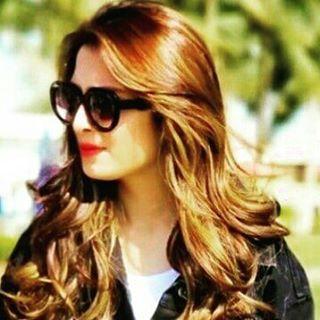 Shazia Awesome _blog🌷