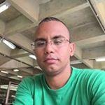Lauro Luiz Pereira
