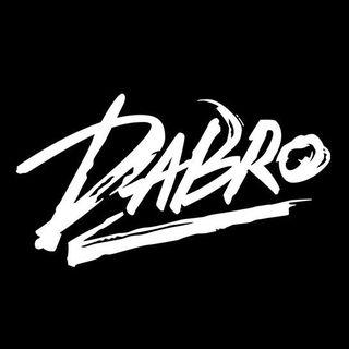 Группа Dabro