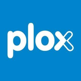 Plox Brasil