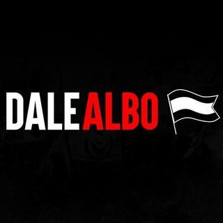 DaleAlbo.cl 🏁