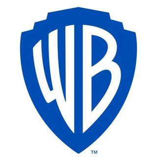 Warner Bros. Singapore