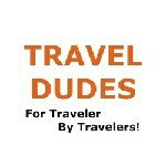 #travelphotography #traveltips