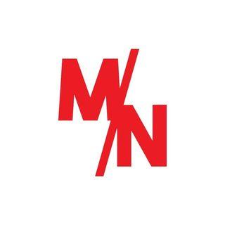 Movie Network