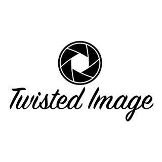 Twisted Image