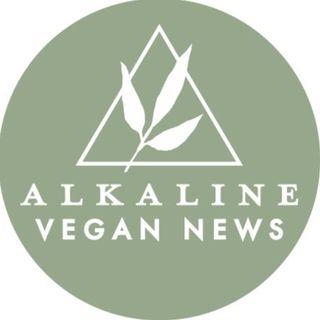 Alkaline Vegan News