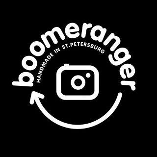 Hi! We spin your GoPro!