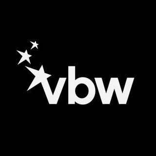 VBW Musicals Official