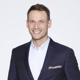Tomasz Wolny