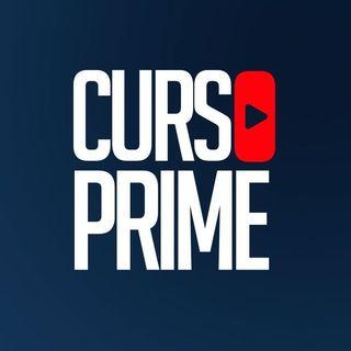CURSO PRIME   CONCURSOS