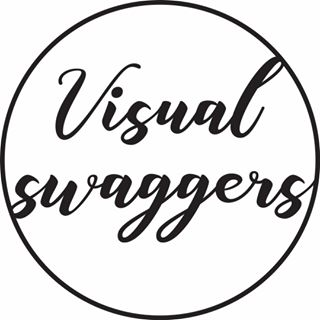 Visualswaggers | Photography