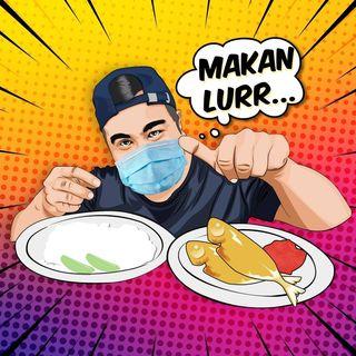 Makan Lur...