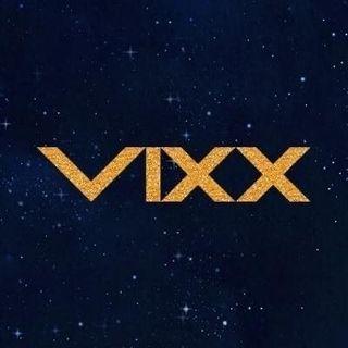 VIXX OFFICIAL