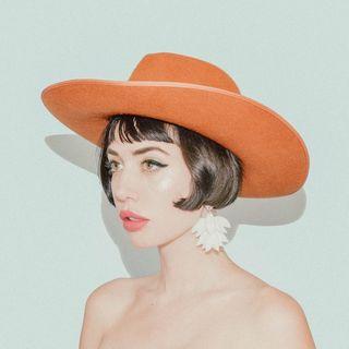 Amy Roiland / Fashion Blogger