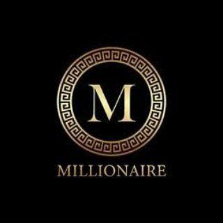 BUSINESS    MONEY    MINDSET