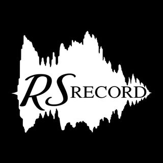 RS Record