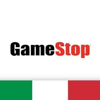GameStop Italia