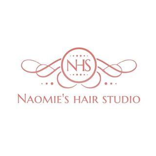 Naomie's Hair Studio