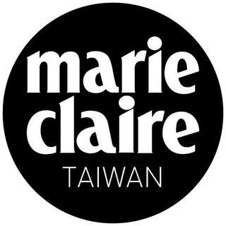 Marie Claire 美麗佳人 Official
