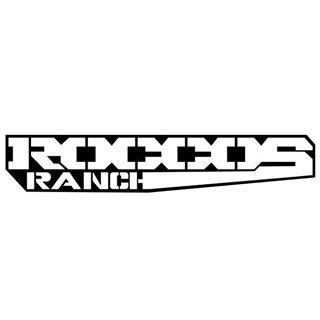 Rocco's Ranch
