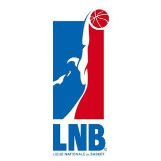 Ligue Nationale de Basket