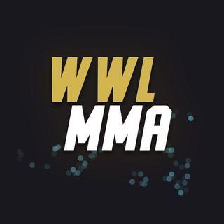 WWL MMA