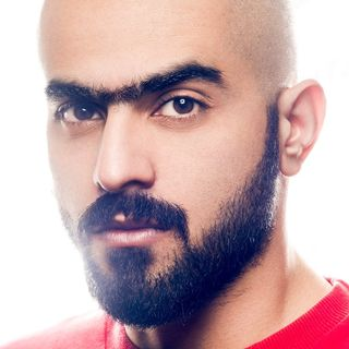 Adnan Kamal - Photographer