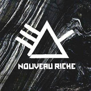 Nouveau Riche Music 💰