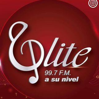 Radio Elite 99.7FM