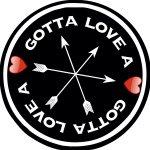 #gottalove_a_