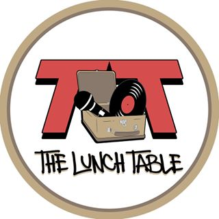 The Lunch Table ™