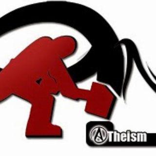 Anti atheism 4 نسف الالحاد