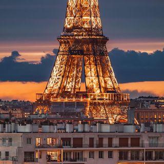 Paris || France