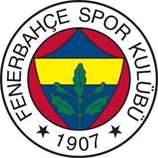 Fenerbahçe Kadın Basketbol
