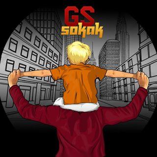 Gssokak